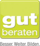 BWV-13-007_Gut_beraten_logo_4c_RGB