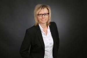 Sabine-Gilliar