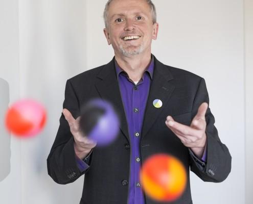 Wolfram von Rotberg