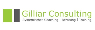 Gilliar Consulting